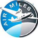 Best Air Miles BMO & AMEX
