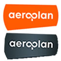 Best Aeroplan Credit Cards